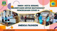 80SMEKSA FASHION COVID-19.jpg